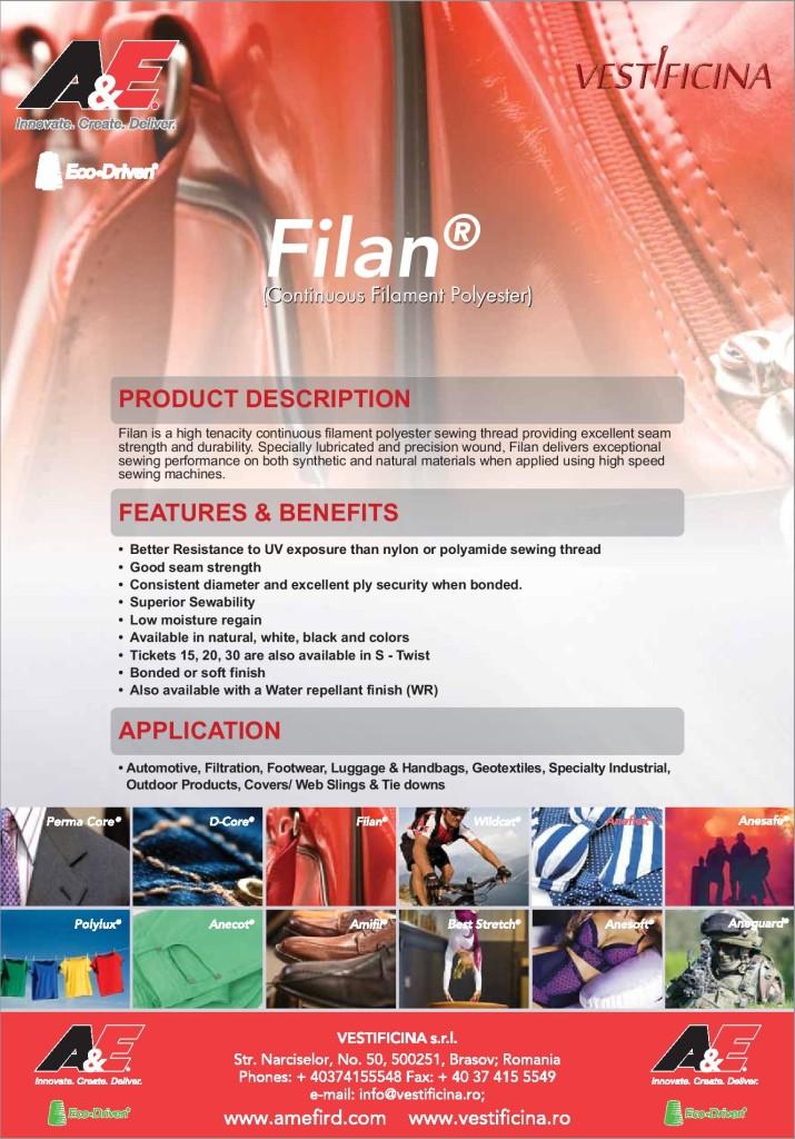 Filan dergi-page-001