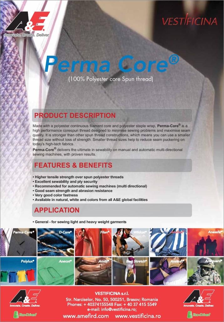 PermaCore dergi-page-001